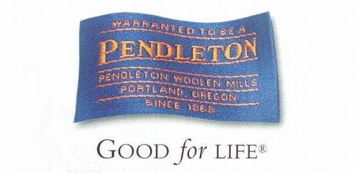 画像クリックで大きく確認できます Click↓2: ペンドルトン ムチャチョ ベビー ブランケット/Pendleton Muchacho Baby Blankets(Chiefs Road)