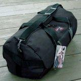 カリフォルニアパック ダッフルバッグ/California Pack Duffle Bag