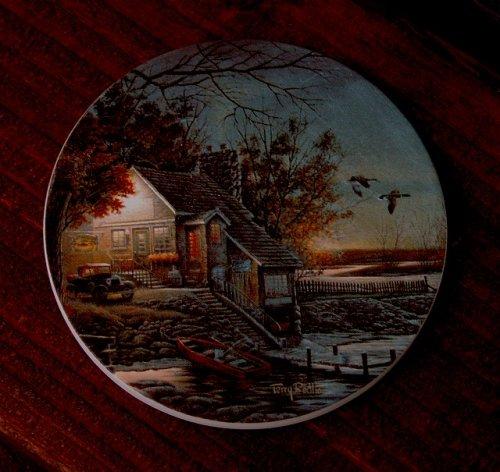 画像クリックで大きく確認できます Click↓1: ネイチャーコースター/Coaster