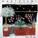 MANTOVANI /TWO CD SET