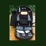 ピクニック バック パック/Picnic Backpack ForTwo
