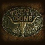 モンタナシルバースミス ベルト バックル テキサス/Montana Silversmiths Belt Buckle