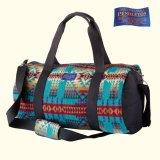 ペンドルトン ダッフルバッグ ターコイズパゴサスプリングス/Pendleton Duffle Bag Turquoise Pagosa Springs