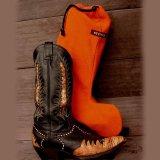 ステットソン ブーツ ソフトバッグ/Stetson boot bag(Soft)