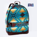 ペンドルトン バックパック(コヨーテビュート ターコイズ)/Pendleton Coyote Butte Backpack(Turquoise)