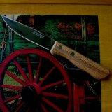 ステーキハウススタイルナイフ/Steak Knife