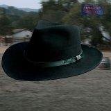 ペンドルトン ウールハット(ブラック)/Pendleton Wool Hat Black