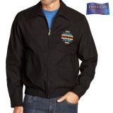 ペンドルトン チーフジョセフ ジャケット ブラック/Pendleton Jacket(Chief Joseph Black)
