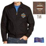 ペンドルトン チーフジョセフ ジャケット タン/Pendleton Jacket(Chief Joseph Tan)