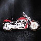 ハーレーダビッドソン ピンバッジ モーターサイクル/Harley Davidson Pins