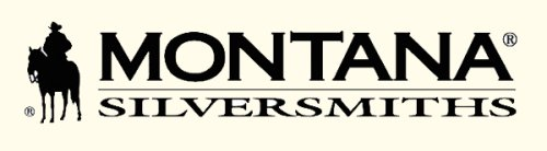 画像クリックで大きく確認できます Click↓3: モンタナシルバースミス アウトドア ベルト バックル ワイルド エルク/Montana Silversmiths Wild Elk Carved Belt Buckle