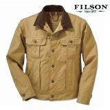 フィルソン ランチ ジャケット/Filson Ranch Jacket