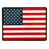 アメリカンフラッグ 星条旗 メタルサイン/Metal Sign