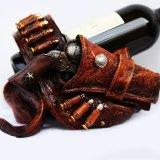 ピストル・ホルスター ワイン ホルダー/Wine Holder