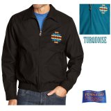 ペンドルトン チーフジョセフ ジャケット ターコイズ/Pendleton Jacket(Chief Joseph Turquoise)