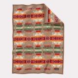ペンドルトン チーフジョセフ ムチャチョ ブランケット(タン)/Pendleton Chief Joseph Muchacho Blanket(Tan)