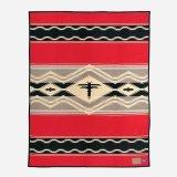 ペンドルトン ナバホウォーター ブランケット/Pendleton  Blanket(Navajo Water)