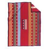 ペンドルトン ブランケット グレイトフル ネイション/Pendleton Grateful Nation Blanket