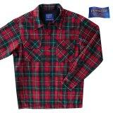 ペンドルトン ウールシャツ ボードシャツ(クランボイドタータン)M/Pendleton Board Shirt(The Clan Boyd Tartan)