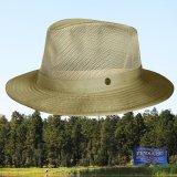 ペンドルトン メッシュクラウン ブリーザーハット(ライトグリーンカーキ)M/Pendleton Breezer Hat