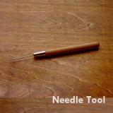ニードル ツール/Needle Tool