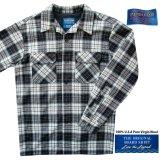 ペンドルトン ウールシャツ ボードシャツ マクレー エインシェント ドレス タータン/Pendleton Board Shirt Macrae Ancient Dress Tartan