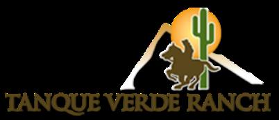 Tanque Verde Ranch/AZ